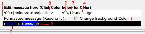 Ice9-channel-message-color-settings.jpg